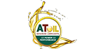 AToil Auto Tech Lubricants