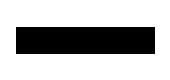 Polytron Lubricant & Auto Care