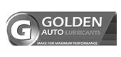 Golden auto Lubricant
