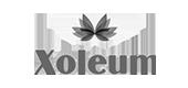 Xoleum Lubricant