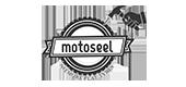 Motoseel Tyre Sealant