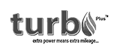 Turbo Lubricant