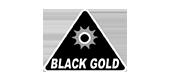 Blackgold Lubricant