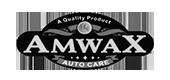 Amwax Auto Care
