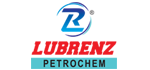 Lubrenz Petrochem Lubricants