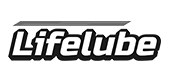 Lifelube Lubricants