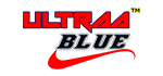 Ultraa Blue Coolant
