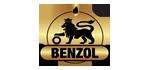 Benzol Lubricant