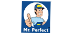 Mr.Perfect Lubricant