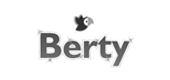 Berty Auto Care Products