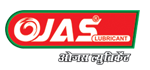OJAS Lubricant