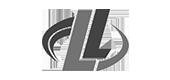 Lifer Lubricant