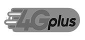 4G Plus Auto Care