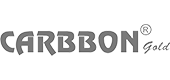 Carbbon Gold Auto Parts