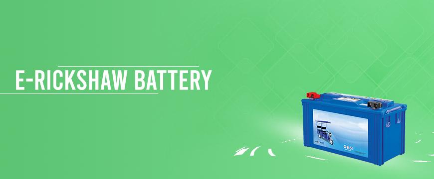 e-rickshaw-battery