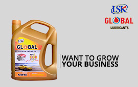 LSK-Global-Lubricants