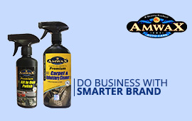 Amwax-Auto-Care
