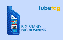 Lubetag-lubricants-delhi-india
