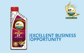AToil-Auto-Tech-Lubricants