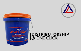 Auto-Star-Lubricant