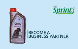 Sprint-Lubricants-Gujarat