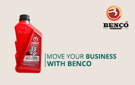 benco-lubricants-gujarat