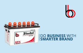 Bindal-Truck-Battery-Manufacturer-Battery-for-Heavy-Vehicle-in-India