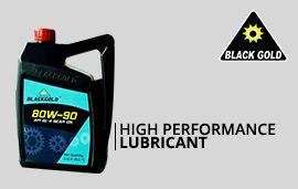 blackgold-lubricant