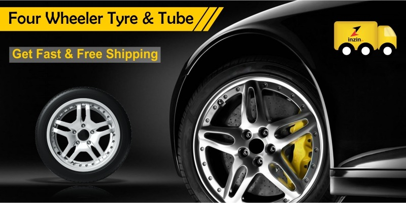 Tire and Tubes Manufacturers