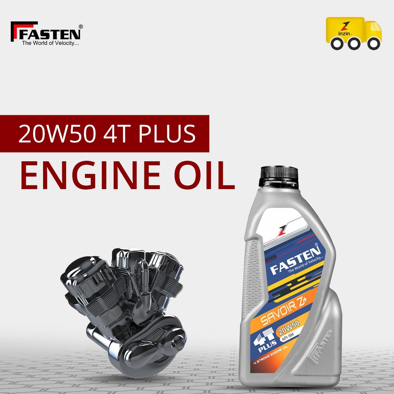 Bike Engine oil Price