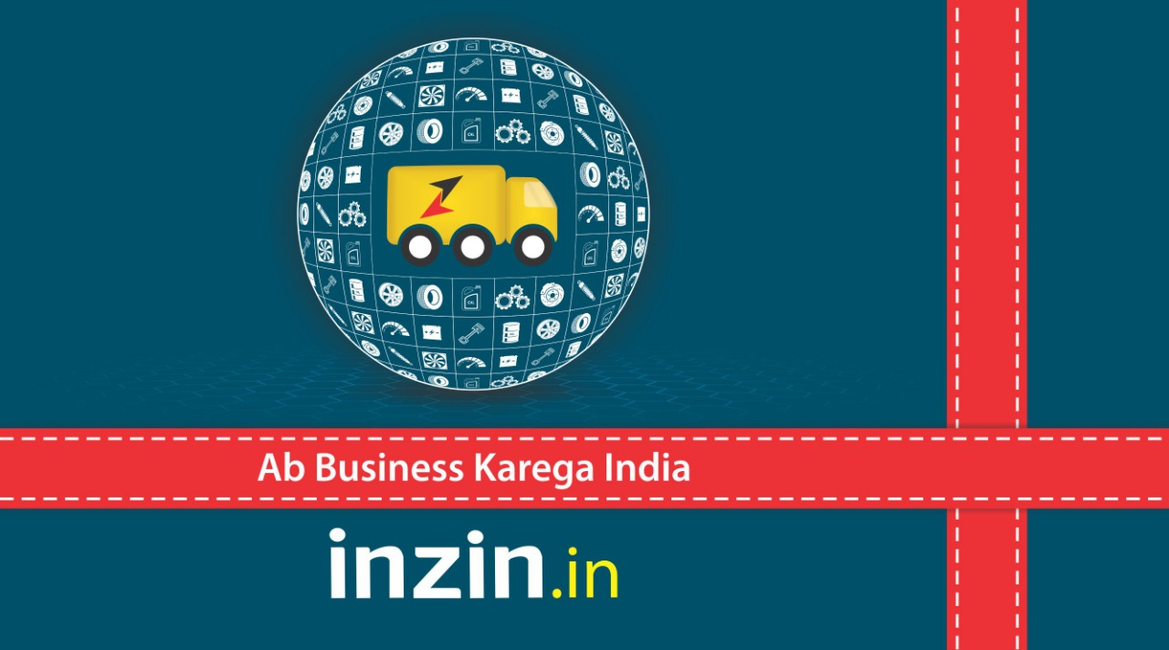 Automotive Industry in Mundka Delhi