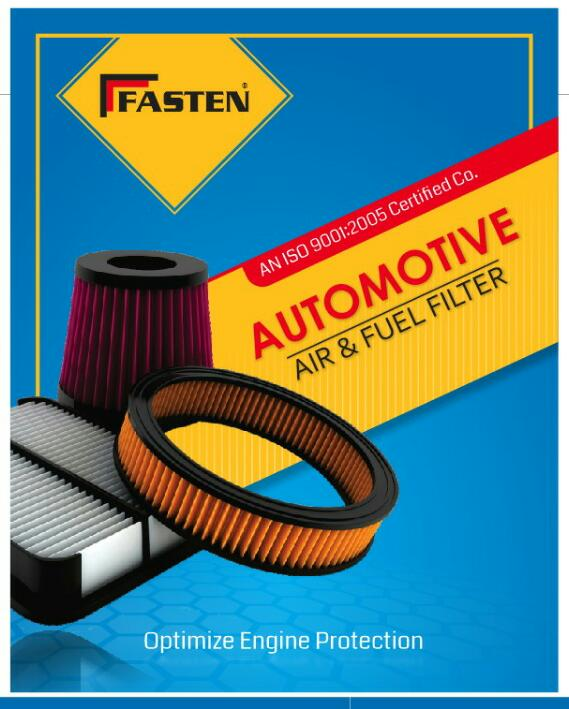 Online Automotive Oil Filters