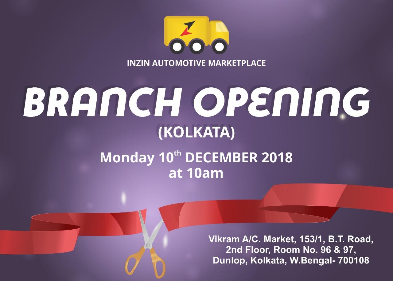 Automotive Market In Kolkata