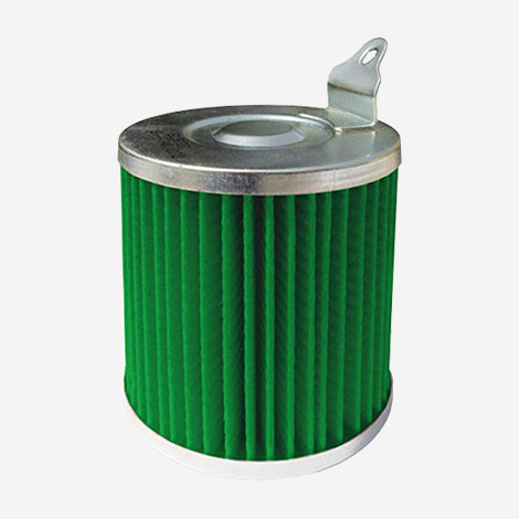 Fasten Scooty Air Filter