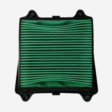 Free Mind Bajaj Pulsar 200CC Air Filter