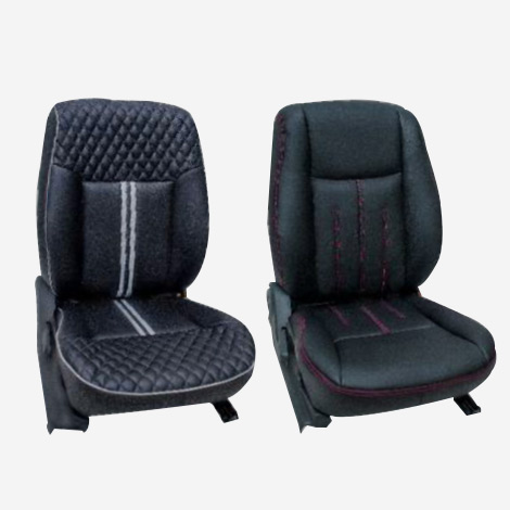 G-Next Seat Cover For Swift
