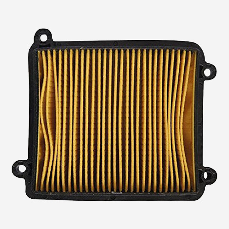 Hero CBZ Xtreme  Free Mind Air Filters