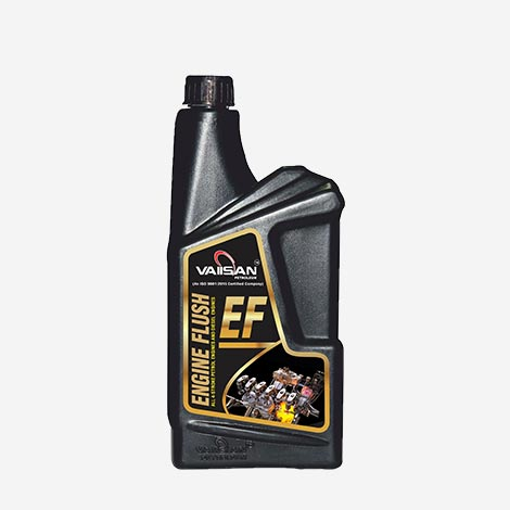 Vaiisan Petrol Engine Oil