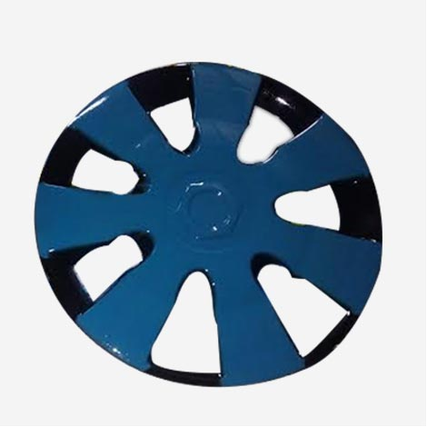 13 inch Wheel Cover Wagon r