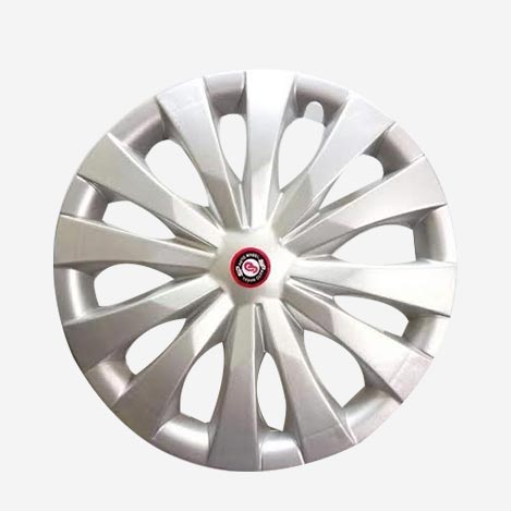 14 inch Wheel Cover for Swift