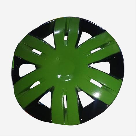 13 inch Car Wheel Cover
