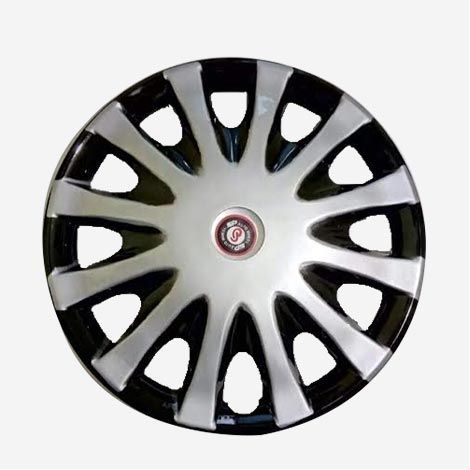 14 inch New Indigo Wheel Cover