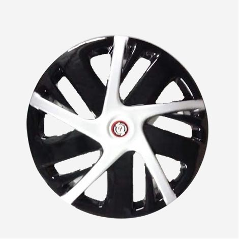 Wheel Cover 14 inch New Swift