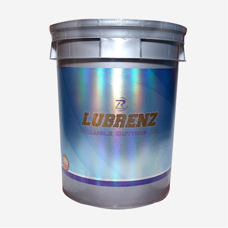Lubrenz Soluble Cutting Oil
