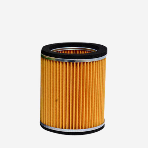 Pacfil Bike Air Filter