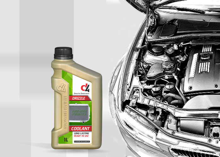 How To Choose The Best Antifreeze For Winter