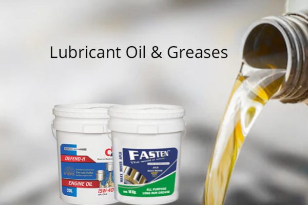 lubricants, lubricant oil, greases manufacturer, lubricant brands in India, Automotive engine oil, automotive grease, sodium soap grease, grease manufactures in India