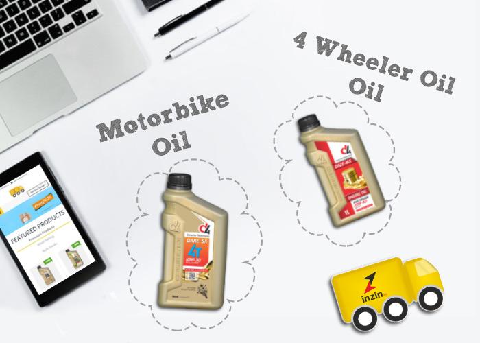 best car engine oil