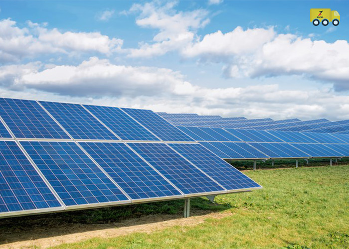 7 Reasons Why You Should Use Solar Power