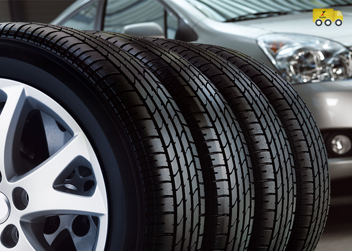 When TO CHANGE YOUR CAR'S Tires and HOW TO INCREASE Tire LIFE – TIPS